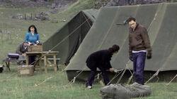 CampsiteCountrycide