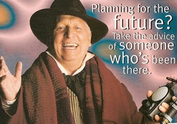 File:Fourth Doctor Sells Superannuation.jpg