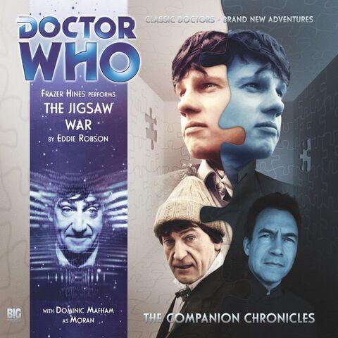 File:The Jigsaw War.jpg
