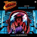 The Mirror Effect cover.jpg
