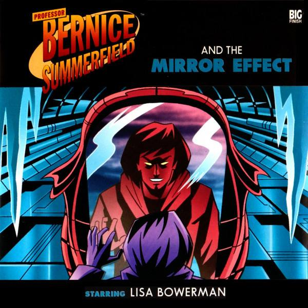 File:The Mirror Effect cover.jpg