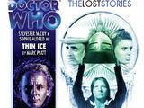 Thin Ice (audio story)