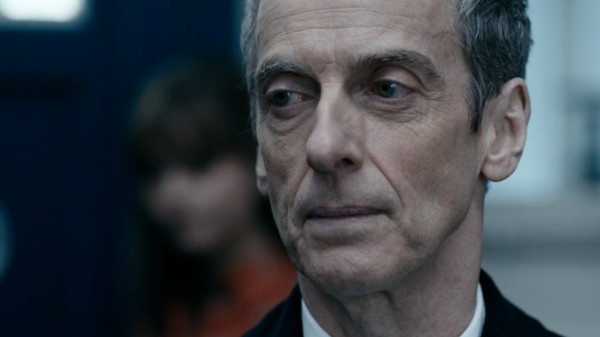 File:Twelfth Doctor inside Aristotle.jpg
