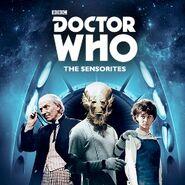 BBCstore Sensorites