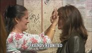 DWCON Friends Reunited title card