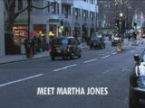 Meet Martha Jones (CON episode)