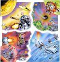 Dalek empire.jpg