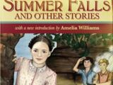 Summer Falls and Other Stories