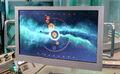 TARDIS Monitor 11b.jpg