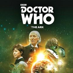 File:BBCstore Ark cover.jpg