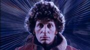 Fourth Doctor Titles Version 1 - Doctor Who - BBC