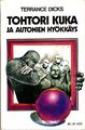 The Auton Invasion Finnish cover front.jpg