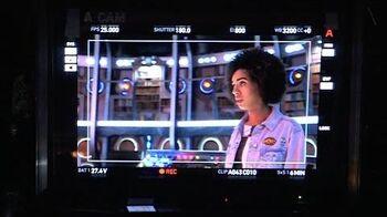 The Pilot (TV story) | Tardis | FANDOM powered by Wikia
