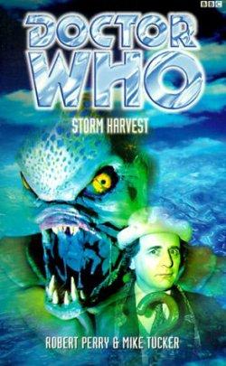 File:Storm Harvest.jpg