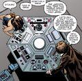 TARDIS console arial view.jpg