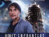The Dalek Transaction (audio story)