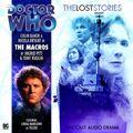 The Macros cover.jpg
