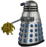 DWFC Embryo Technician Dalek