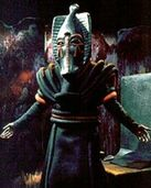 DWFC Sutekh Screenshot