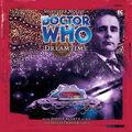 Thumbnail for version as of 12:19, May 25, 2007