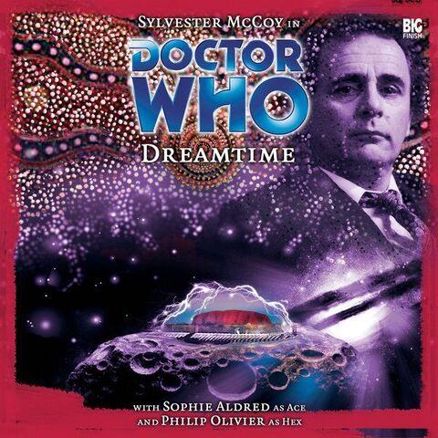 File:Dreamtime cover.jpg