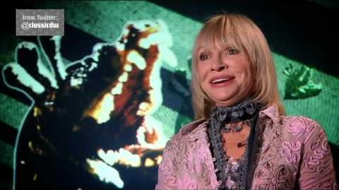 Exclusive First Look Destroy All Monsters! Part 1 - Doctor Who - Carnival of Monsters
