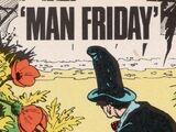 Man Friday (short story)