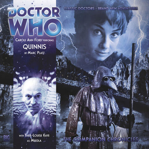 File:Quinnis cover.jpg