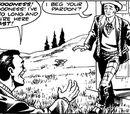 Technical Hitch (comic story)