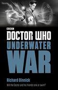 The Underwater War
