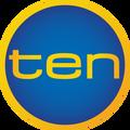 NetworkTen.png