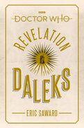 Revelation of the Daleks (novelisation)