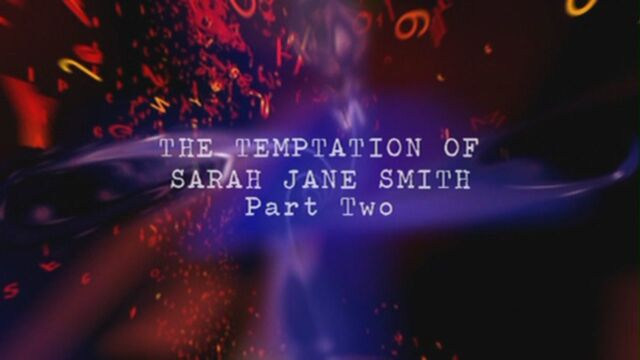 File:The-temptation-of-sarah-jane-smith-part-two-title-card.jpg
