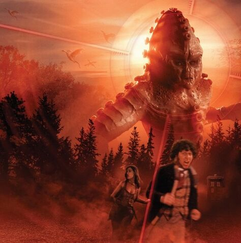 File:Zygon Hunt clean.jpg