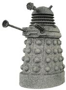 CO 5 2010 Stone Dalek