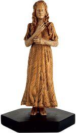 DWFC Eliza figurine