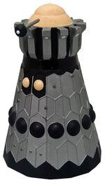 DWFC SE 6 Dalek Emperor