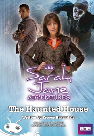 File:Haunted House89.jpg