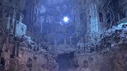 Labirinto della Morte