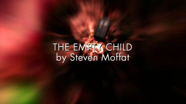 File:The-empty-child-title-card.jpg