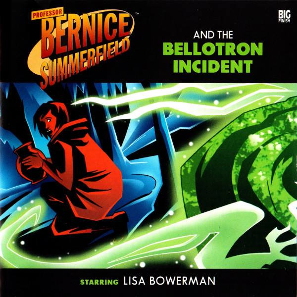 File:The Bellotron Incident cover.jpg