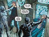 Alternate timeline (Supremacy of the Cybermen)