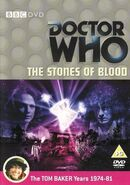 Bbcdvd-thestones of blood