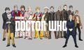 DW Legacy Doctors Banner.jpg