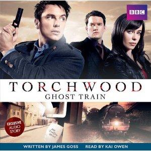 File:Ghost Train.jpg