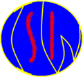 Seal of Si 3.PNG