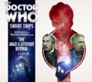The Jago & Litefoot Revival (audio story)