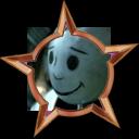 Badge-4645-1