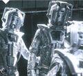 DWFC 32 Cyberleader.jpg