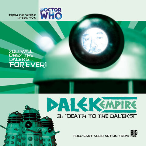 File:Death to the Daleks cover.jpg